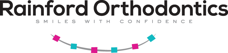Rainford Orthodontics - Smiles with Confidence